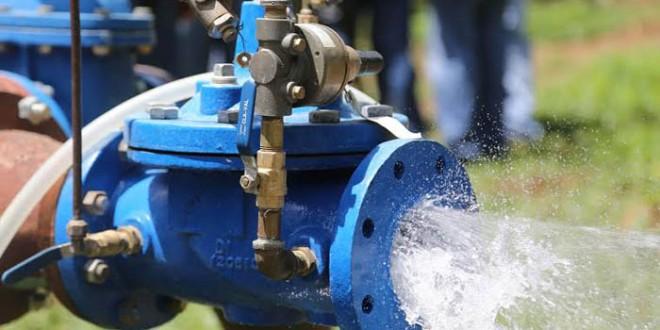 CAEV – Minatitlán cambia votos por pipas de agua