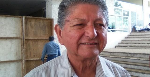 JOSÉ LUIS ALMANZA KATZ…HACE HISTORIA EN MINATITLÁN COMO CANDIDATO INDEPENDIENTE A ALCALDE.