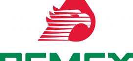 Respalda SHCP a Pemex como Empresa Productiva del Estado