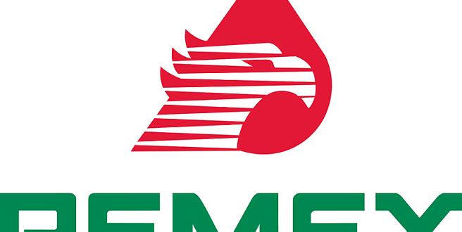 Pemex implementa campaña de orden y limpieza en sus instalaciones