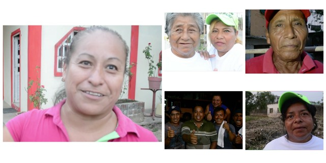 Minatitlán ya decidió; su voto es para Ricardo Orozco