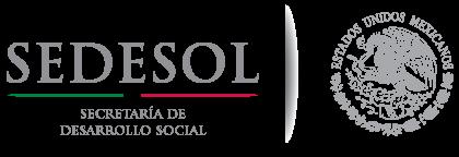 Sedesol investigará presunta manipulación de programas en Veracruz
