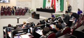 Winckler: trastorno de poder…Veracruz: fosario clandestino