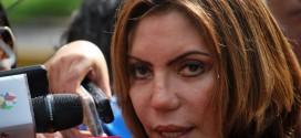 Guadalupe Porras Magistrada: la indignación de Minatitlán