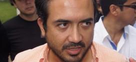 Va PAN por las alcaldías en el 2017 y por la gubernatura en 2018: Fernando Yunes