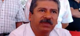 Agremiados a la CTM no quieren a su nuevo dirigente estatal