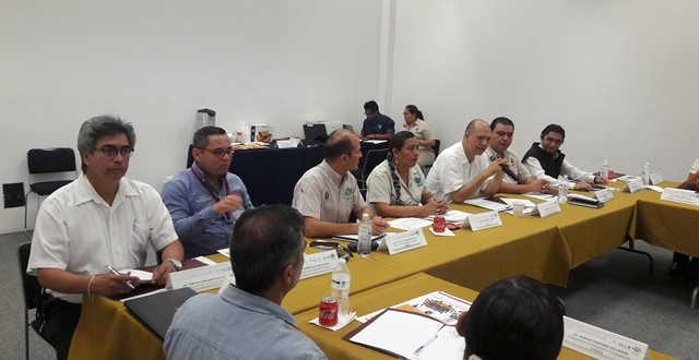 El Consejo de vinculación del ITESCO trabaja para que jóvenes se asocien al sector productivo