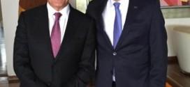 """""""Veracruz será el mejor Estado para invertir y generar empleos en México"""": Miguel Ángel Yunes Linares"""