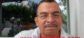 UBER no llegará a Minatitlán, dice dirigente de taxistas