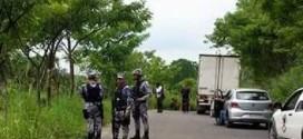 Secuestran a menor en comunidad de Minatitlan
