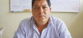 Abriendo Brecha…Por Andrés Rodríguez Cabrera