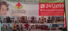 Expoinmobiliaria Minatitlán 2016