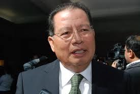 Gobierno de Veracruz, abierto a la transición: Flavino Ríos