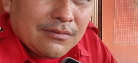 PC exhorta a la población a participar en el simulacro de la Refinería Lázaro Cárdenas.