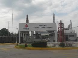 PEMEX fortalece su plan de emergencias con simulacro en Minatitlán