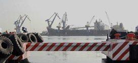 Hay 40 empresas interesadas en licitación del puerto de Veracruz