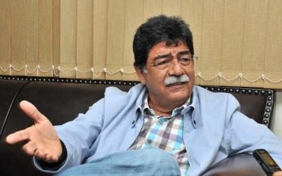 Dirigencia Nacional de la CTM pide anular la pretendida candidatura de Carlos Vasconcelos para alcalde de Coatzacoalcos