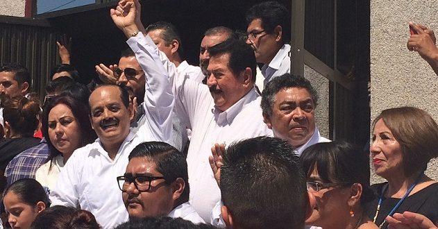 Mujeres priistas de Minatitlán, se sienten desplazadas por otras oportunistas