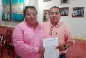 Periodistas de la región recibirán Premio Estatal de Periodismo, por parte del Club de Periodistas de México.