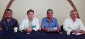 Médicos Unidos realizarán Primer Foro «Propuestas y Diálogo» con candidatos a la Alcaldía.