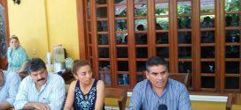 Defenderá Nico Ruiz triunfo electoral
