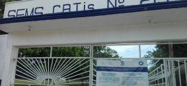 CBTIS 213 logra estar dentro de los primeros 10 lugares a nivel nacional de la prueba Enlace.