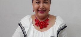 Concluye la Colecta de la Cruz Roja de Minatitlán.