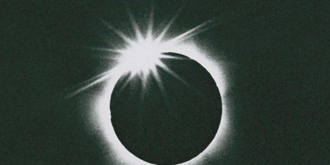 Los horarios para ver el gran eclipse solar en tu ciudad
