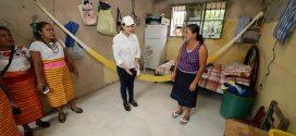 Gobierno de la República e iniciativa privada conjuntan esfuerzos por Veracruz