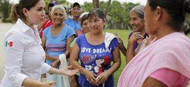 Invita Sedesol a participar en capacitaciones del Programa de Coinversión Social