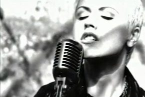 Muere Dolores O'Riordan, cantante de The Cranberries